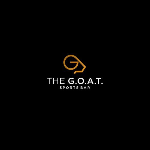 the goat sport bar