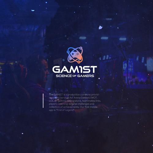 GAM1ST