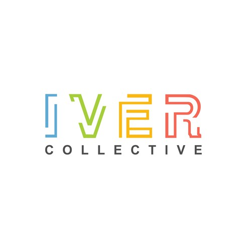 Iver Collection