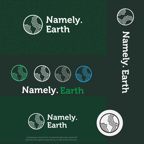 Namely Earth