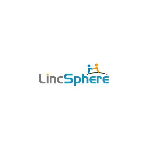 lincsphere