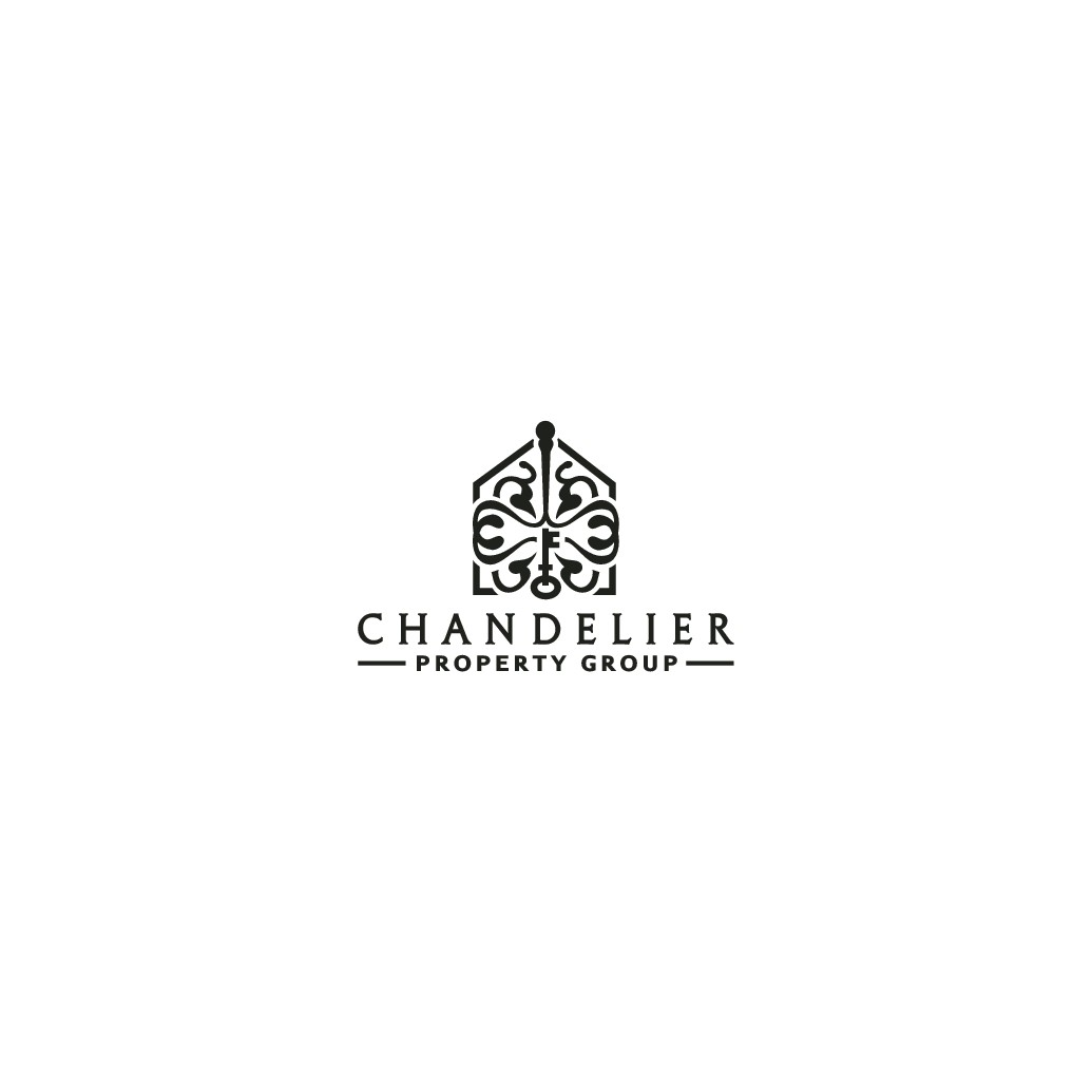 Design a clean, urban & sophisticated logo, unique icon and social media package for a REALTOR/Real Estate investor