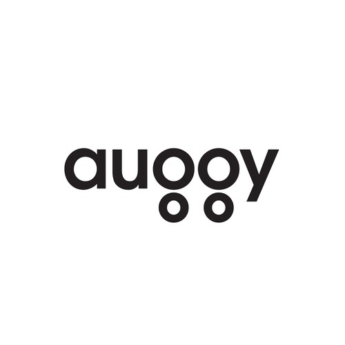 Fun logotype concept