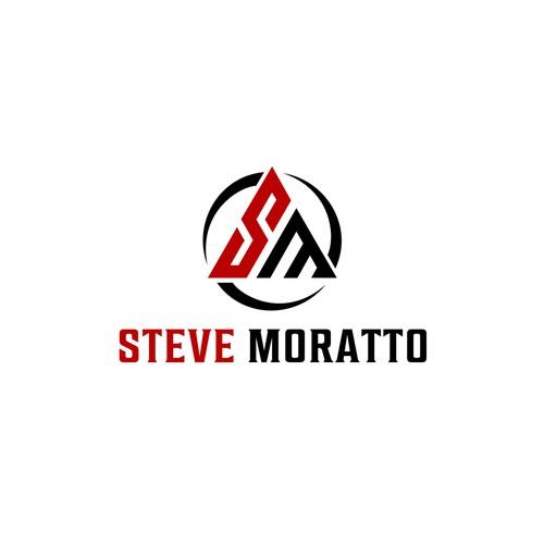 STEVE MORATO