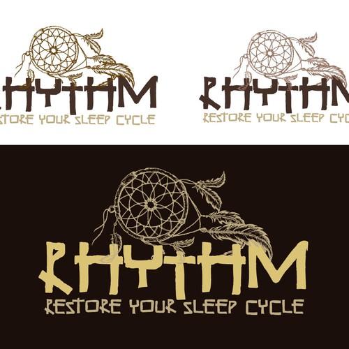 holistic sleep aid
