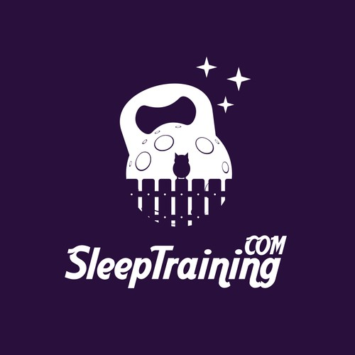 SleepTraining