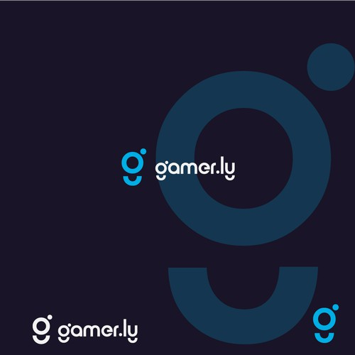 Gamer.ly