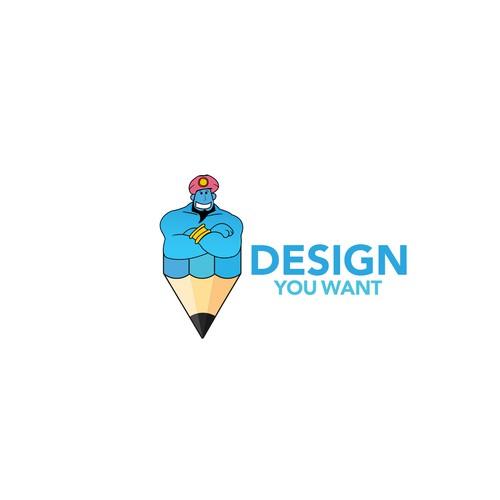 DesignYouWant