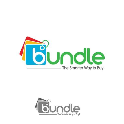 Bundleinc.com
