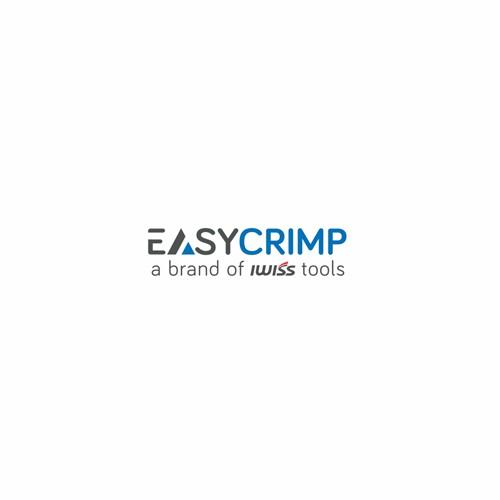 Easy Crimp