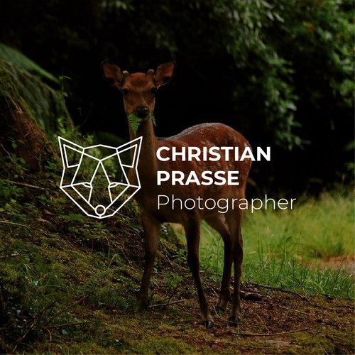Christian Prasse