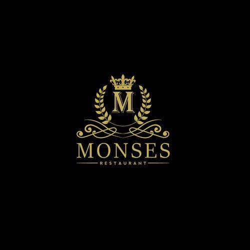 monses