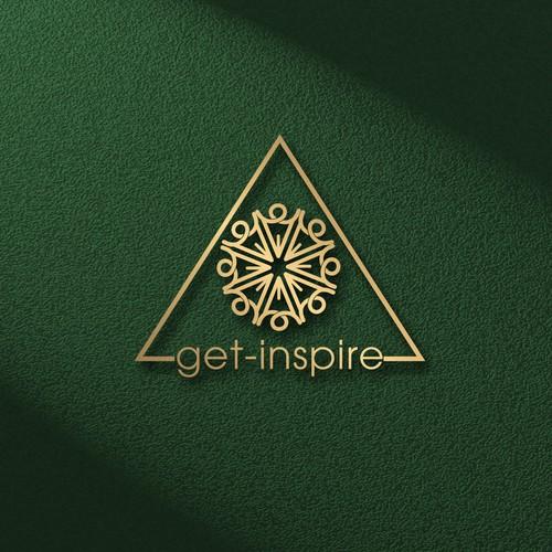 get-inspire