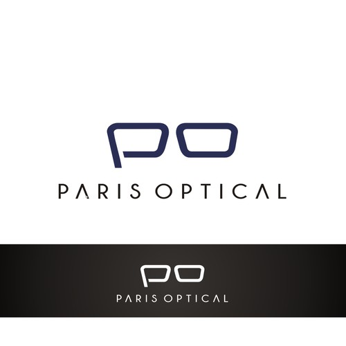 paris optical