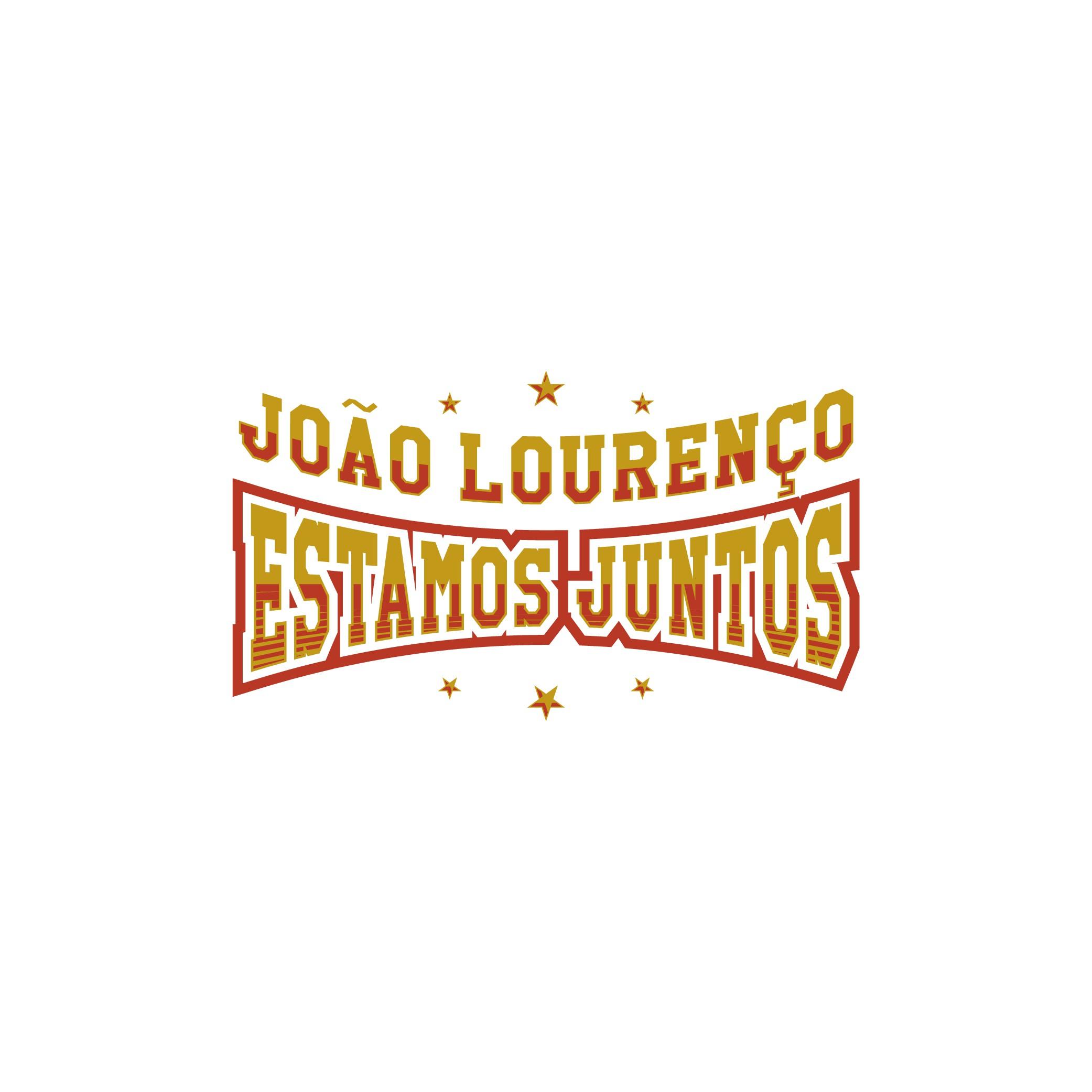 Joao Lourenço