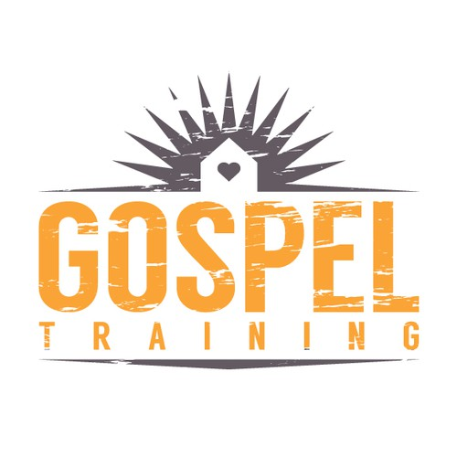 Gospel Training