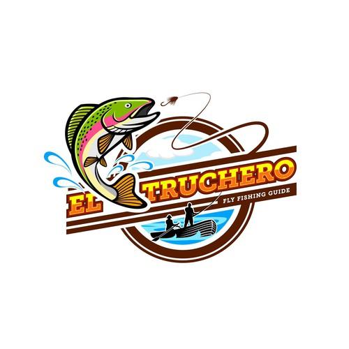 El Truchero