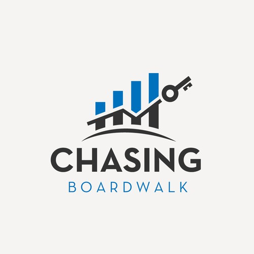 Chasing Boardwalk