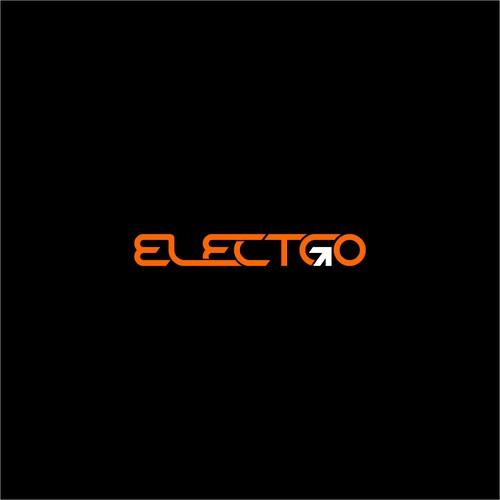 ELECTGO