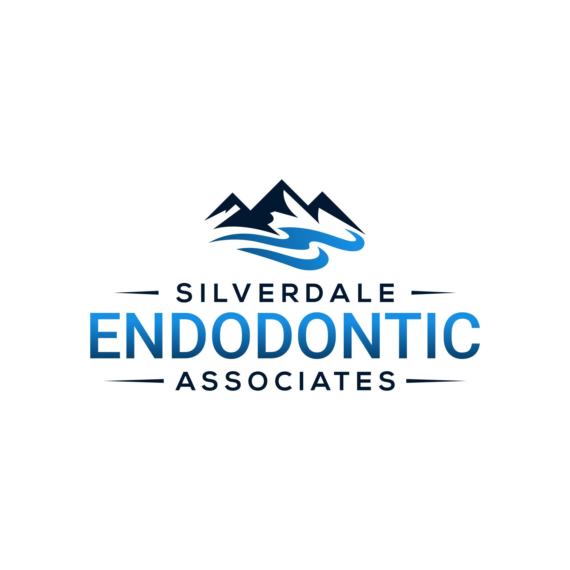 Puget Sound Endodontic Associates Logo