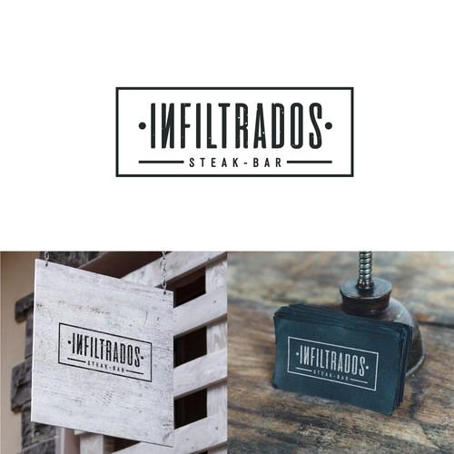 INFILTRADOS