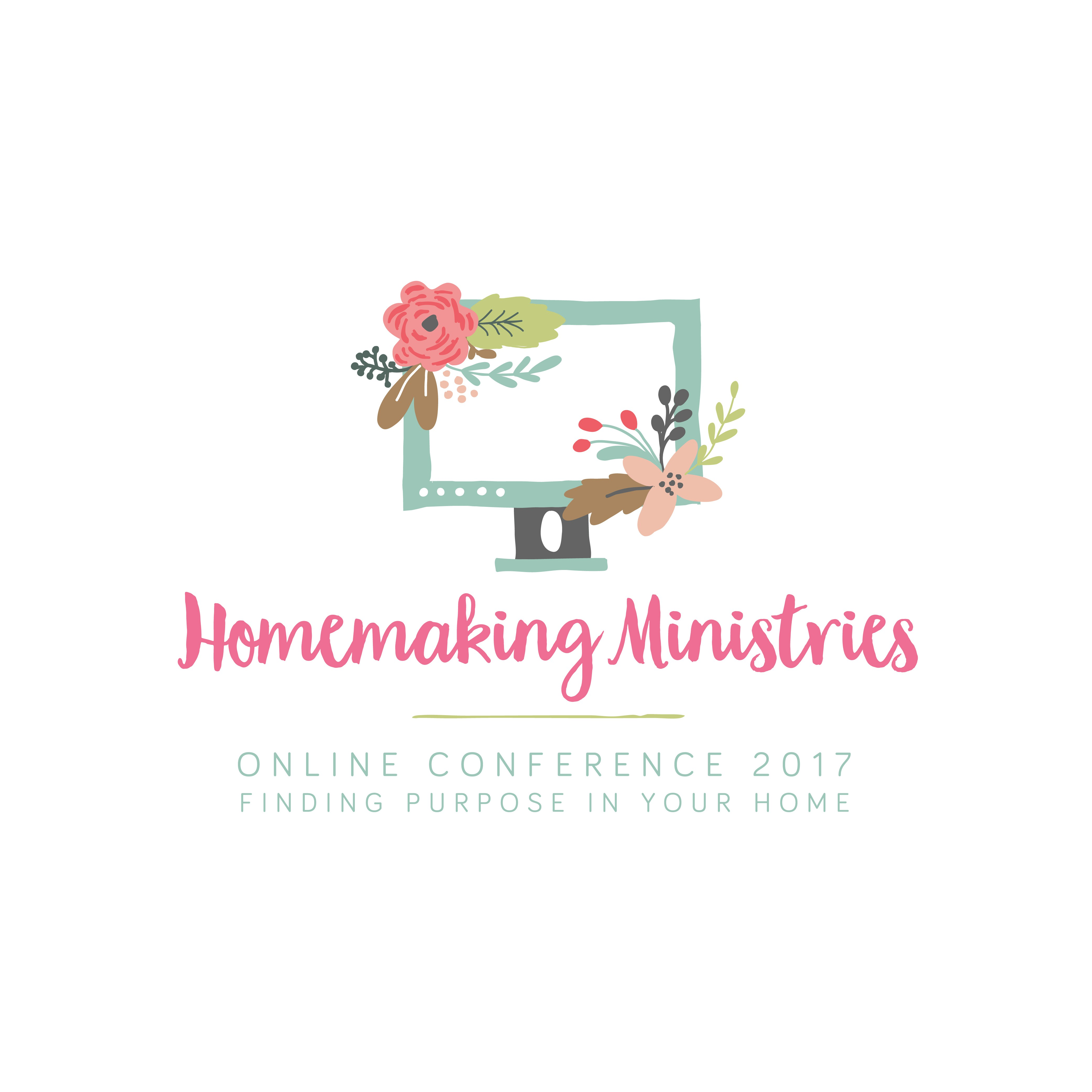 Homemaking conference 2017