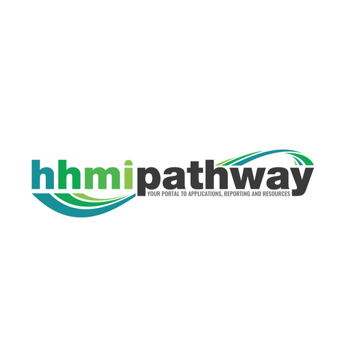 Bold logo for HHMI Pathway