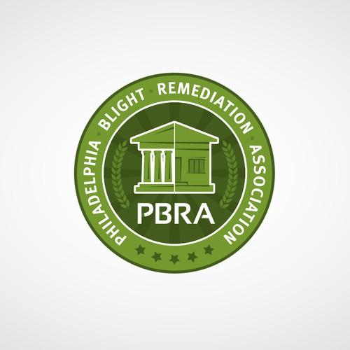 Philadelphia Blight Remediation Association