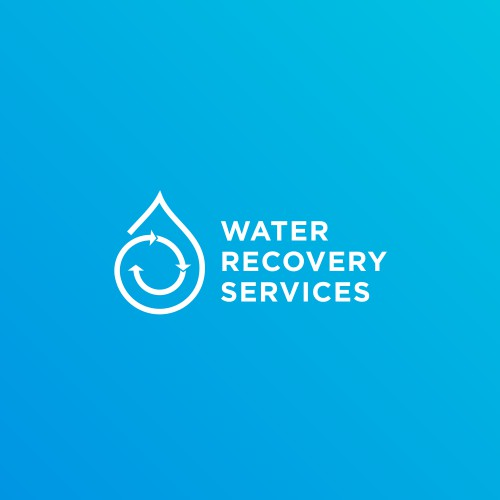 Water Recovery Services
