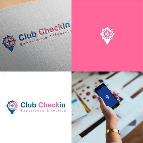 club chekin
