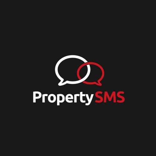 PropertySMS