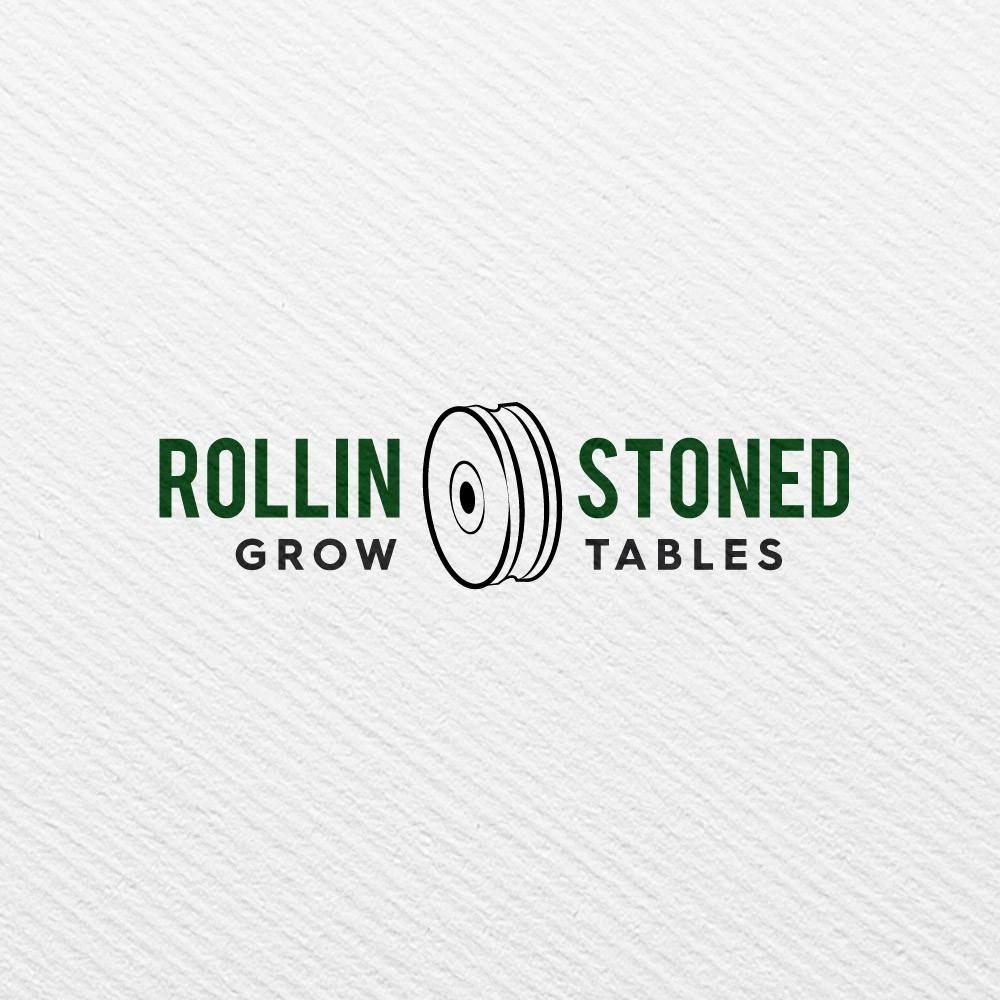Cannabis Tables for the Creative