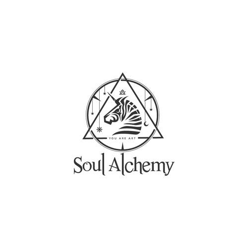 Soul Alchemy