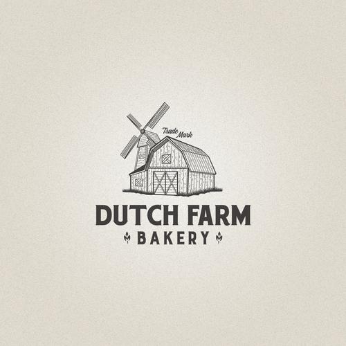 Dutch Farm Bakery