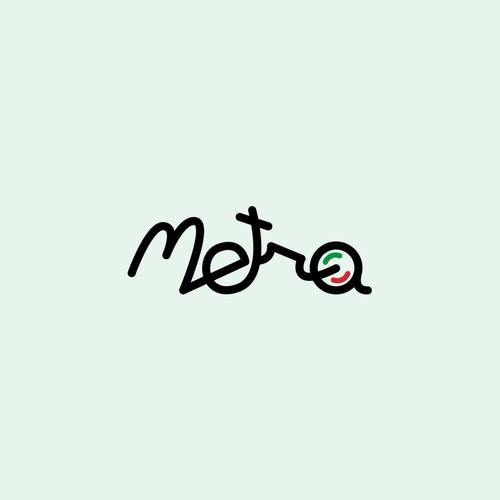 Metra, Italian eBikes