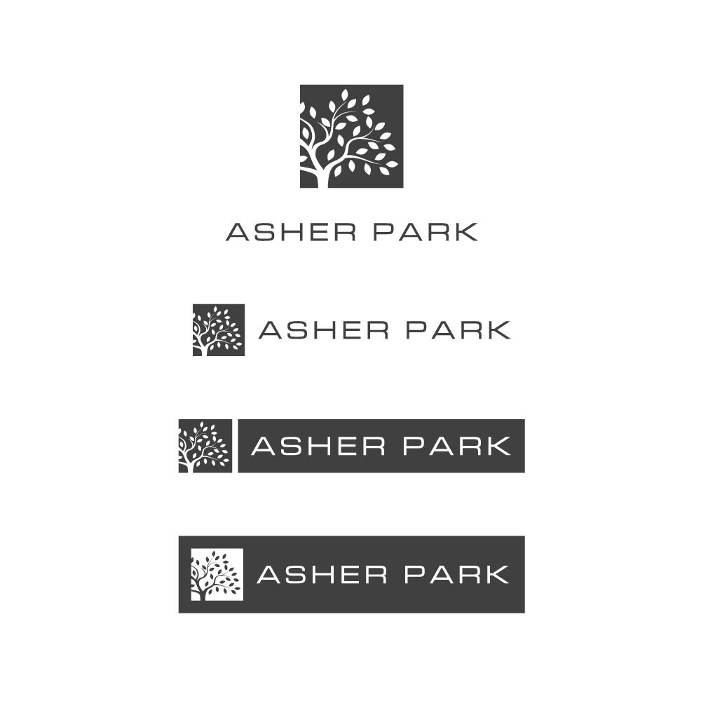 Asher Park, high end office park