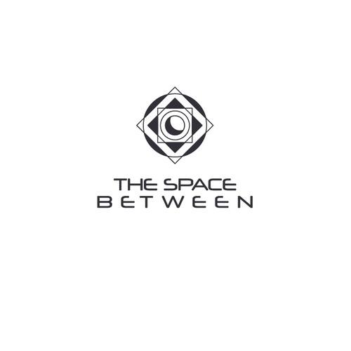 Concept for a Logo
