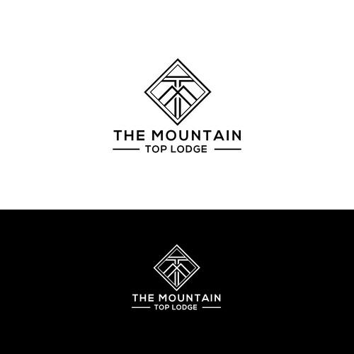 THE MOUNTAIN TOP LODGE