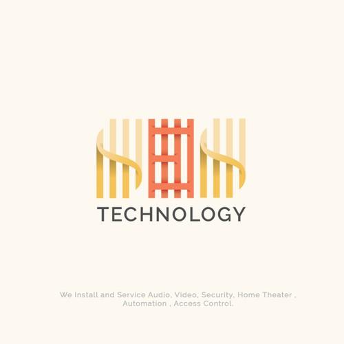 SES teknology