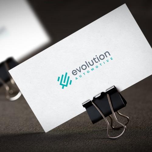 Automotive Evolution towards EVs