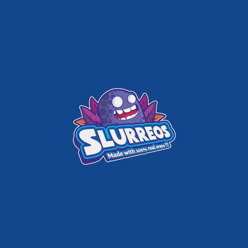 Slurreos