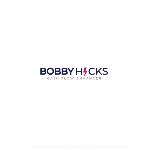 Bobby Hicks logo