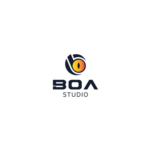 Boa Studio