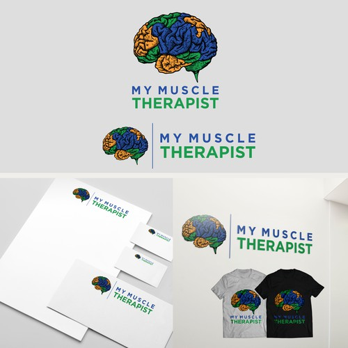 My Muscle Therapist