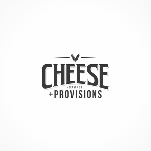 Cheese+Provisions