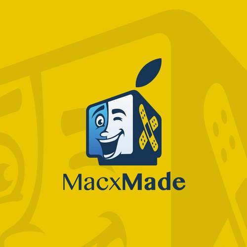 MacxMade