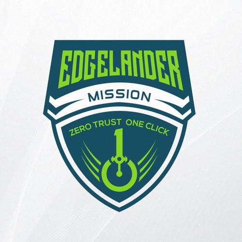 Edgelander Mission