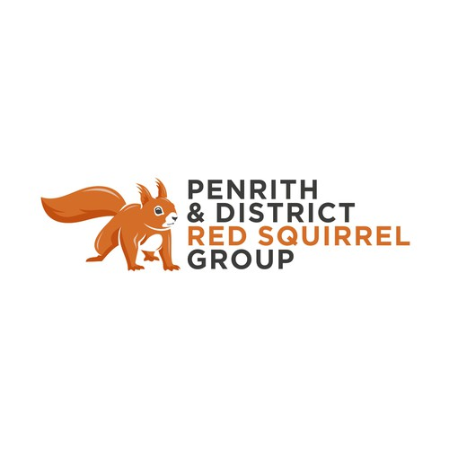 Winner of Penrith & District Contest