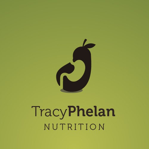 Phelan Nutrition