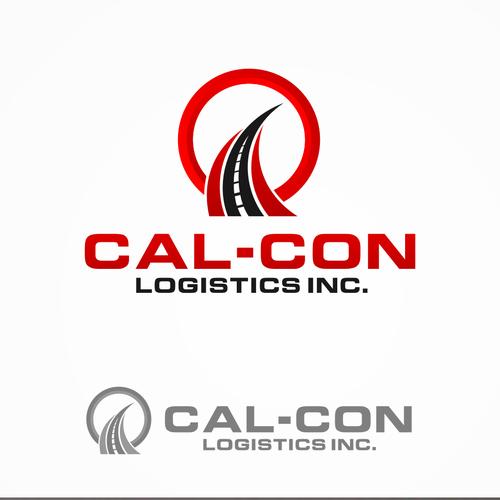 CAL-CON